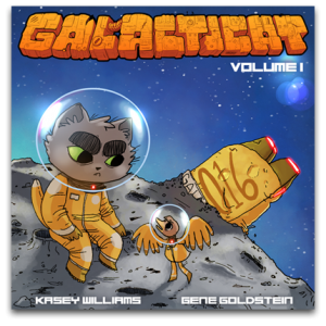 kickstarter_cover